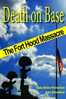 Death on Base: