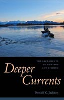 Deeper Currents