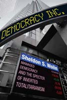 Democracy Incorporated
