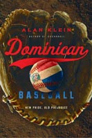 Dominican Baseball,  from Temple University Press