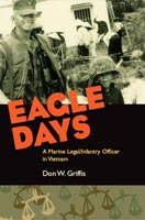 Eagle Days,  from The University of Alabama Press