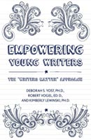 Empowering Young Writers