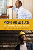 Facing Social Class,  from Russell Sage Foundation