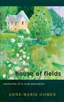 House of Fields,  from Wayne State University Press