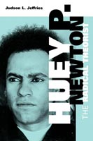 Huey P. Newton,  from University Press of Mississippi