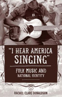 """I Hear America Singing"",  from Temple University Press"