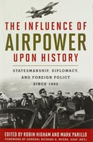 The Influence of Airpower upon History