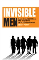 Invisible Men,  from Russell Sage Foundation