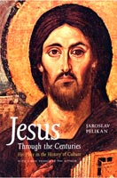 Jesus Through the Centuries,  from Yale University Press