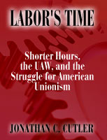 Labor's Time