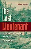 The Last Lieutenant