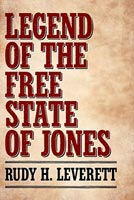 Legend of the Free State of Jones