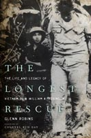 The Longest Rescue,  from University Press of Kentucky