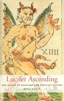 Lucifer Ascending