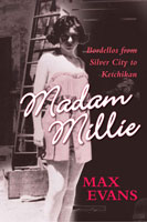 Madam Millie,  from University of New Mexico Press
