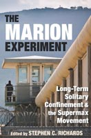 The Marion Experiment