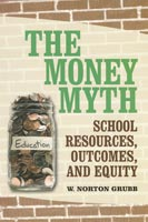 The Money Myth,  from Russell Sage Foundation