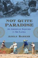 Not Quite Paradise,  from Beacon Press