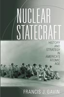 Nuclear Statecraft