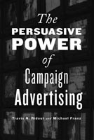 The Persuasive Power of Campaign Advertising