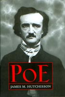 Poe,  from University Press of Mississippi