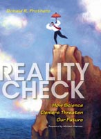 Reality Check,  from Indiana University Press