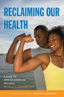 Reclaiming Our Health,  from Yale University Press