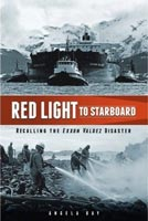 Red Light to Starboard,  from Washington State University Press