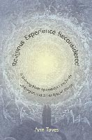 Religious Experience Reconsidered,  from Princeton University Press