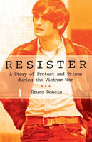 Resister,  from Cornell University Press