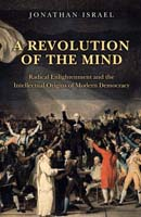 A Revolution of the Mind,  from Princeton University Press