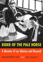 Rider of the Pale Horse