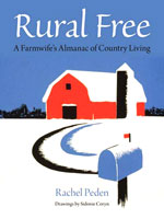Rural Free,  from Indiana University Press