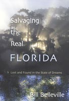 Salvaging the Real Florida,  from University Press of Florida