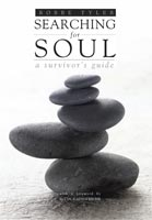 Searching for Soul,  from Ohio University Press