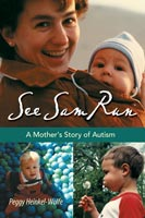 See Sam Run,  from University of North Texas Press