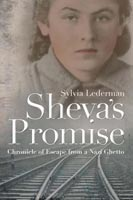 Sheva's Promise,  from Syracuse University Press