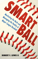 Smart Ball,  from University Press of Mississippi