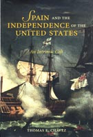 Spain and the Independence of the United States