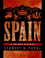 Spain,  from The University of Wisconsin Press