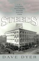 Steel's,  from Syracuse University Press