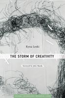 The Storm of Creativity,  from The MIT Press