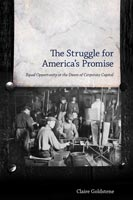 The Struggle for America's Promise,  from University Press of Mississippi