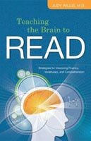 Teaching the Brain to Read,  from ASCD
