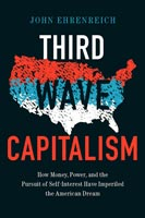 Third Wave Capitalism,  from Cornell University Press