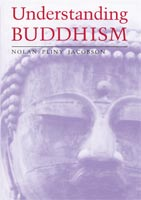 Understanding Buddhism,  from Southern Illinois University Press