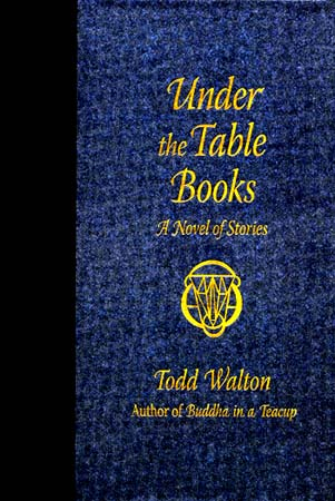 Under the Table Books