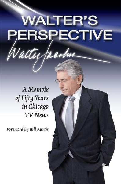 Walter's Perspective,  from University of Southern Illinois Press