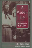 A Wobbly Life,  from Wayne State University Press