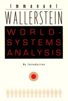 World-System Analysis